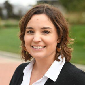 Katie Januario