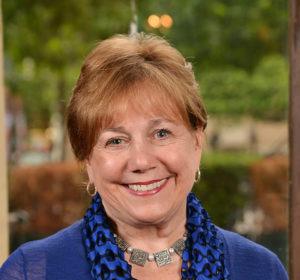 Ann M. Veneman