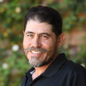 Refugio Hernandez