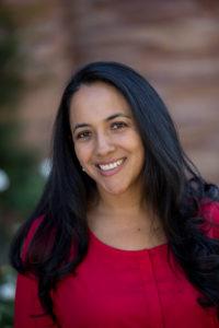 Claudia Hakim