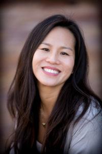 Elizabeth Cheung