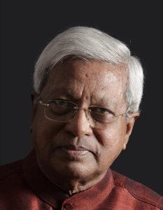 Sir Fazle Hasan Abed (1936 – 2019)