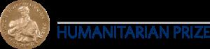 Conrad N. Hilton Humanitarian Prize