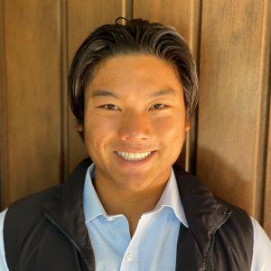 Max Juang