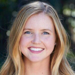 Isabelle Carey